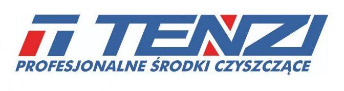 Tenzi logotyp