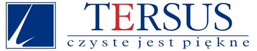 Tersus logotyp